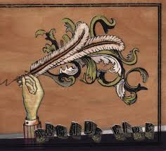 <b>Funeral</b> (<b>Arcade Fire</b> album) - Wikipedia