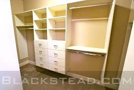 built in closet shelves closet shelves build corner closet shelves image and description diy closet shelf