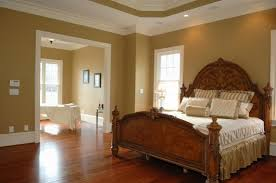 bedroom feng shui design. column poison arrow bedroom feng shui design