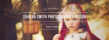 Shauna Smith Photography + Design - Home | Facebook