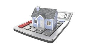 Moving Cost Calculator For Moving Estimates Moving Com