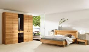 Bed Cabinet Designs - Custom bedroom cabinets
