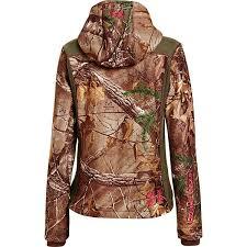 under armour quarter zip womens. women\u0027s ayton hoodie under armour quarter zip womens