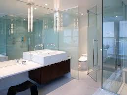 modern bathroom vanity lighting. Modern Bathroom Vanity Lights Style Farmhouse Lighting