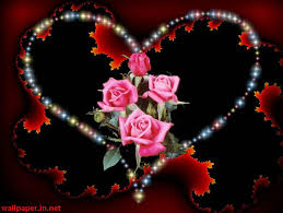 love heart 1000x753 wallpaper teahub io