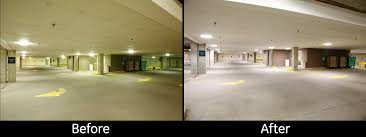 fixtures light for garage track lighting fixtures and tasty led garage light fixtures