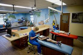 dental office design simple minimalist. Pediatric Dental Office Design Simple And Minimalist · « Linearts.info