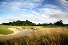 13 Best Chart Hills Golf Club England Images In 2016 Golf