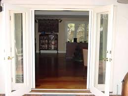 outswing french doors awesome french patio doors outswing french doors security