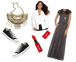 4 comfy outfit ideas to wear to work this summer thefashionspot maxi dress the way you want