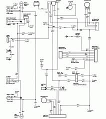 ford ignition switch wiring diagram wiring diagram duraspark ii ignition module ford truck enthusiasts forums 66 ford mustang wiring diagram