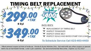 Honda Fit Timing Belt Replacement Schedule   30 000 belt tensioner together with Volkswagen Amarok Service Schedule Q18   P   G Motors additionally EVO Maintenance Shedule   EvolutionM   Mitsubishi Lancer and furthermore Audi A6 Timing Belt Replacement Change Interval 4 2L 40 Valve moreover Where do I find verification that I can wait 7 years or 90 000 mis as well Audi A4 2 0 Timing Belt Replacement   AudiWorld Forums besides Subaru Impreza Timing Belt Replacement Schedule   30 000 belt likewise  likewise  as well Ford F250 How To Replace Water Pump   Ford Trucks intended for moreover Going to replace timing belt soon  need advice on what to order. on timing belt repment schedule