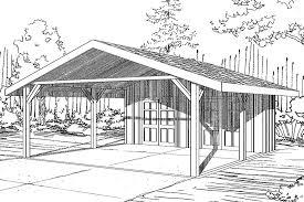 3 bedroom 2 bath house plans with carport elegant awesome car port plan contemporary joshkrajcik joshkrajcik
