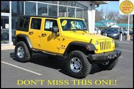 2008 jeep wrangler unlimited x sport utility 4 door 3 8l us 26 450 00