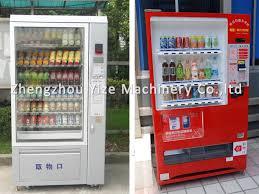 Mini Snack Vending Machine Simple Mini Snack Vending Machine Cold Drink Gumball Vending Machine Buy