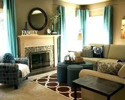 Taupe Living Room Ideas Pictures Couch