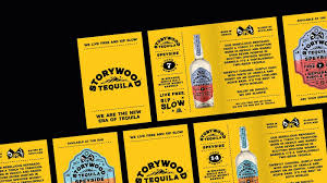 Storywood Designs Storywood Packaging Design Inspiration Packaging Design
