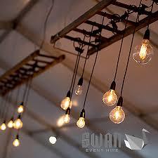 diy industrial lighting. Industrial Lighting 25 Pictures : Diy L