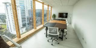 office meeting rooms. Spacious Private Meeting Room Office Rooms N