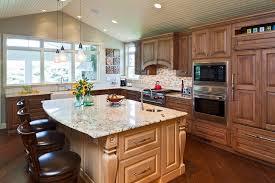 kitchen sykesville