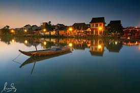 Image result for phố cổ