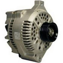 ford ranger alternators at andy s auto sport 73 74 f series w 3 9l engine 73 76 f pa performance ford alternator