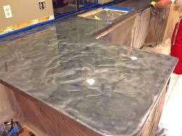 diy granite countertops granite granite plywood for granite how to cut granite