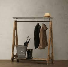 Floor Standing Coat Rack Cool Do The Old Retro Antique Bedroom Home Stereo Floor Standing Coat