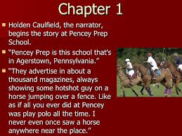 pencey prep school catcher in the rye chapter 1 4 728 jpg cb 1251554557
