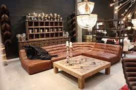 Great Elegant Furniture Stores For Property Designs