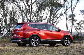 2018 honda warranty. modren warranty the currentgeneration crv fourthgeneration is the worldu0027s bestselling  suv and has been for last few years sold in around 130 countries  in 2018 honda warranty o