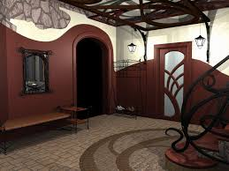 interior wall painting design photos photo 6