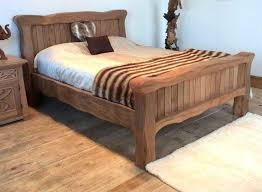 Best Cheap Beds For Sale Ideas On Sofa Cheapest Bedroom Furniture Online Uk  Solid Wood