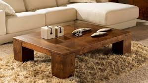 Diy Coffee Table Diy Coffee Table Ideas Make Your Masterpiece Home Furniture And