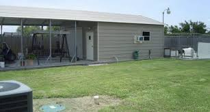 Small Picture Dream Small Mobile Homes For Sale In Louisiana 15 Photo Kaf