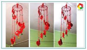 Wind Chimes For Sale On Ebay How To Make A Homemade Chime