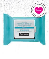 12 best face cleansing towelettes for 2018 face cleansing towelette reviews
