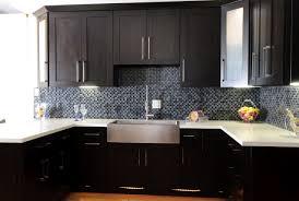 Dark Espresso Kitchen Cabinets Espresso Paint Color For Kitchen Cabinets Cliff Kitchen Espresso