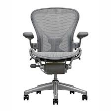 herman miller aeron chairs fresh herman miller aeron replacement parts elegant herman miller aeron