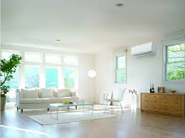 Home Air Conditioner Wind Chill Factor North London Air Conditioning And Heating