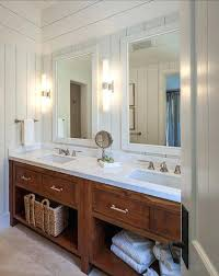 mission style wall decor full size of the awesome craftsman style bathroom vanity mission area rugs