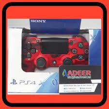 Denizköşkler içinde, ikinci el satılık PS4☆PS4☆PS4☆ Adeer Bilişim oyun  konsolları - letgo