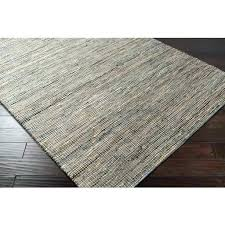 grey and white striped rug grey striped rug adobe gray striped rug grey and white striped