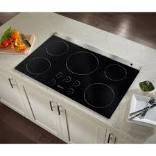 Hybrid Induction Cooktop Best 36 Inch Induction Cooktop 2017 Stove Top Review Induction Range