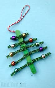 25+ unique Simple christmas crafts ideas on Pinterest   Christmas  decorations for kids, Easy christmas crafts and Kids christmas crafts