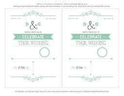publisher invitation templates free Wedding Invitation Templates Microsoft Publisher beautiful microsoft publisher wedding invitation templates wedding invitation templates ms publisher