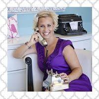 Jami Hunter-Lindberg (jamilindberg) on Pinterest