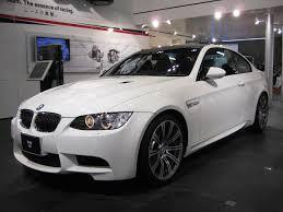 All BMW Models 2010 bmw m3 coupe : BMW M3 - Wikipedia, den frie encyklopædi