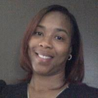 Tameka sims - Supervisor - Yale New | LinkedIn