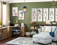 best colors for office walls. August \u2013 October 2017 Paint Colors. Office Paint ColorsWall Best Colors For Office Walls .